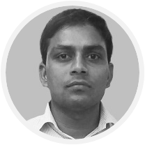 Vimal Kumar Tiwari