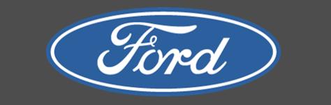 FordLogo.png