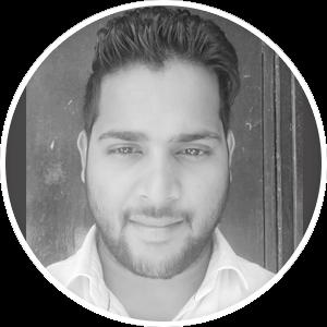 Jagdish - BPO