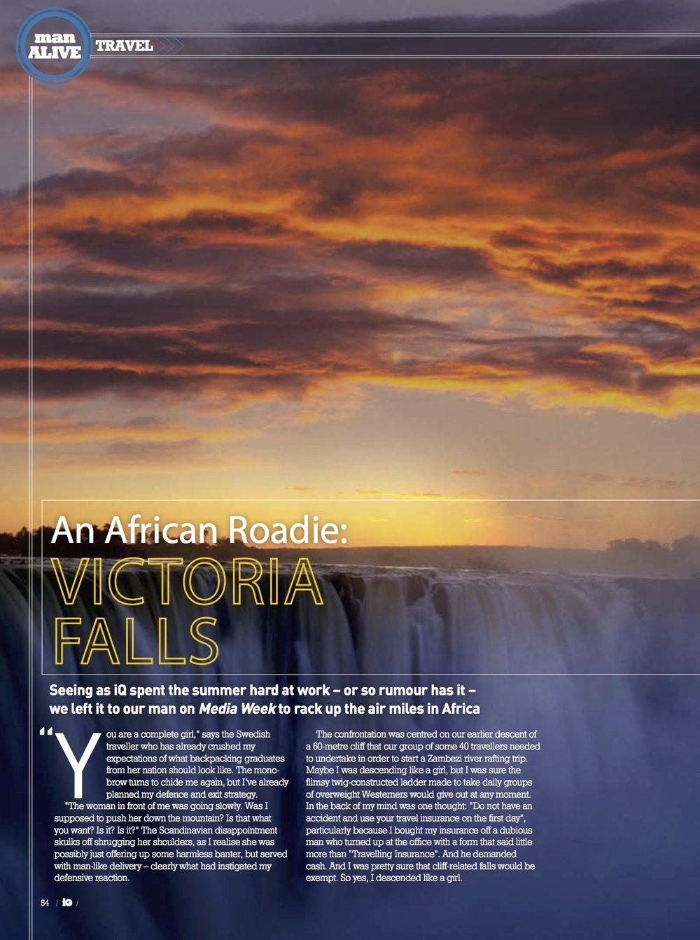 Africa Roadie Pt.1. Travel article.jpg