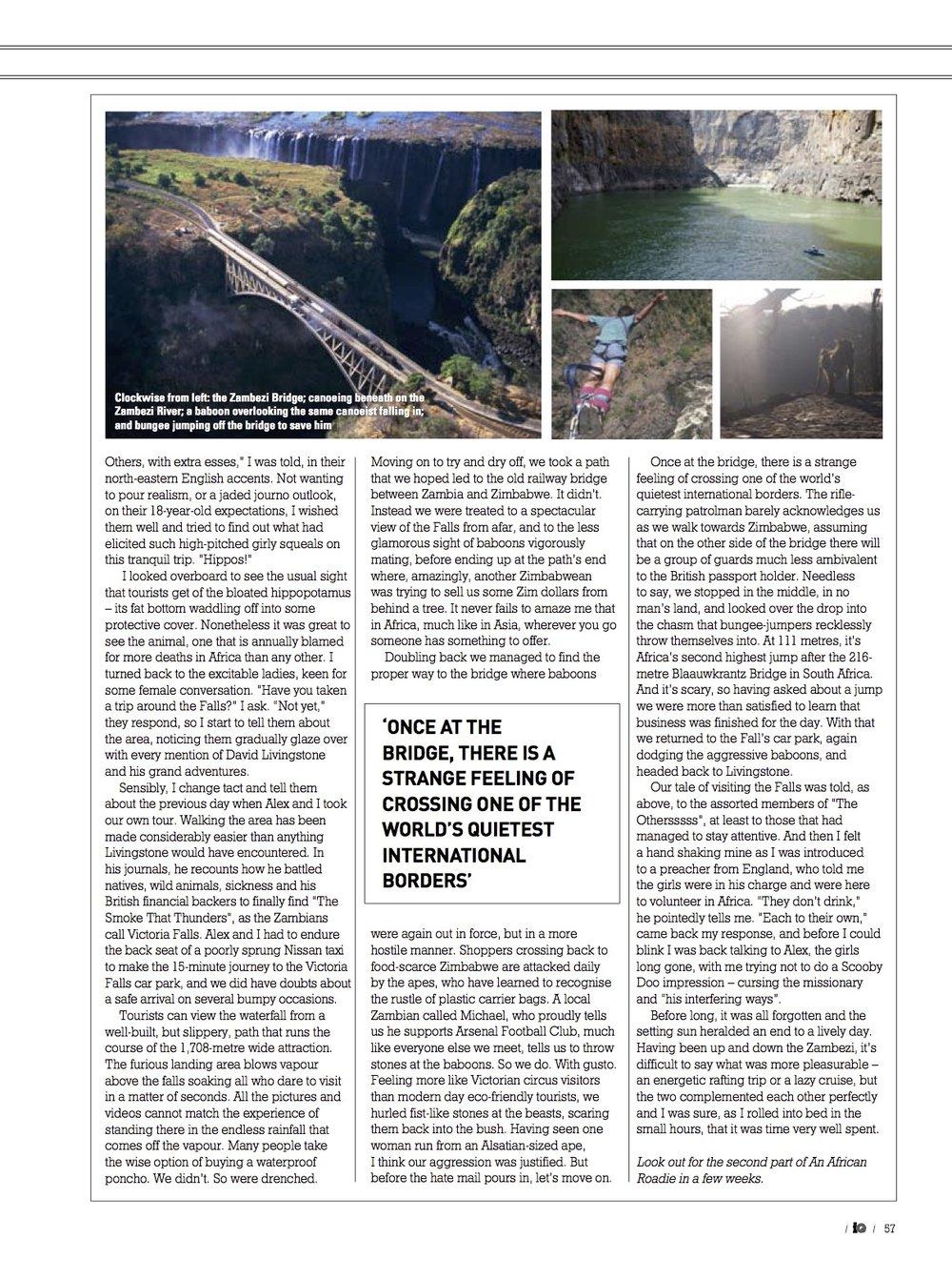 Africa Roadie Pt.1. Travel article p4.jpg