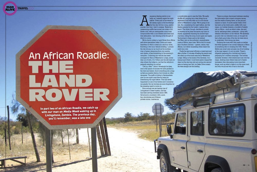 Africa Roadie Pt.2. Travel article.jpg