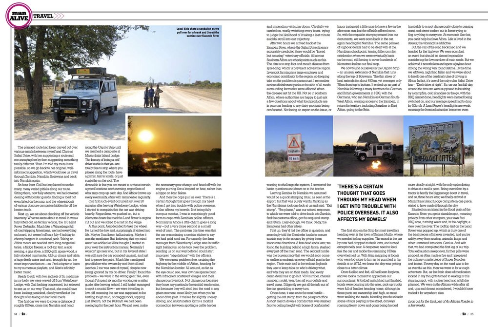 Africa Roadie Pt.2. Travel article pg2.jpg