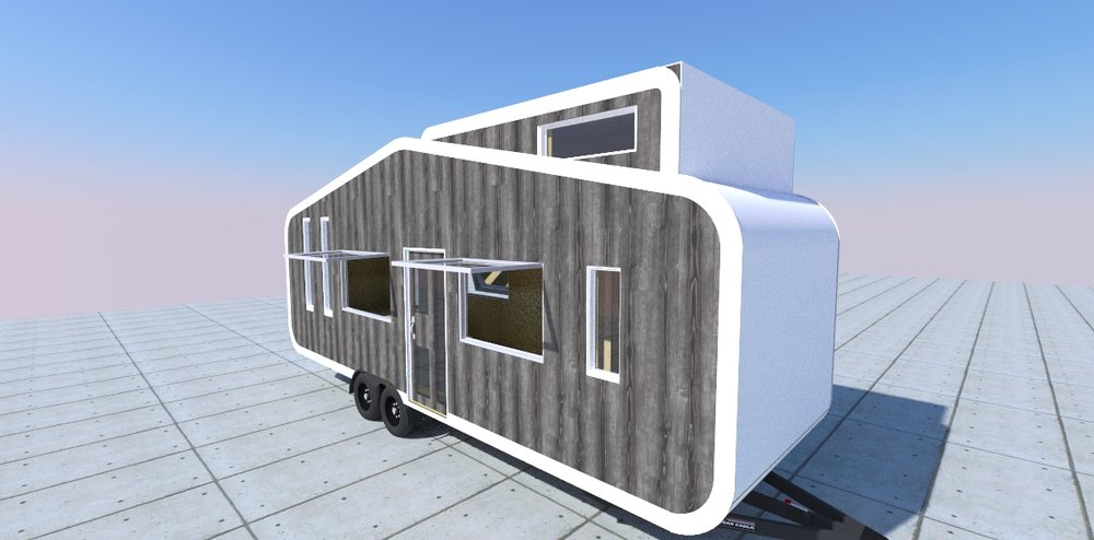 go, go TINY_Tiny house to build_ Callahan Tufts and Rescued Homes project.jpg