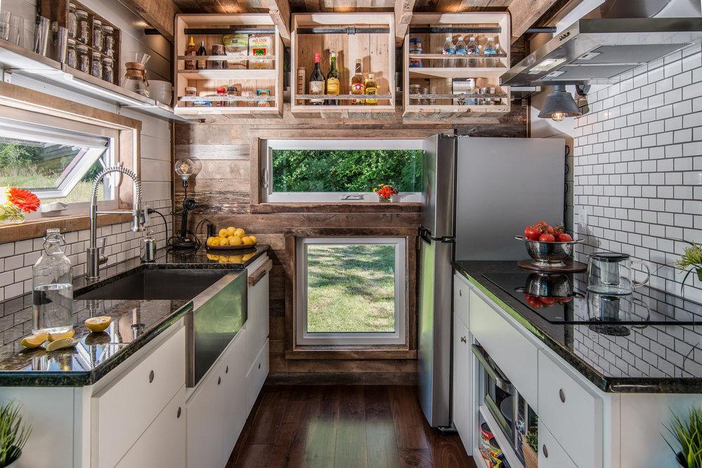 Alpha-Tiny-House-New-Frontier-Tiny-Homes-Nashville-Kitchen-Humble-Homes.jpg