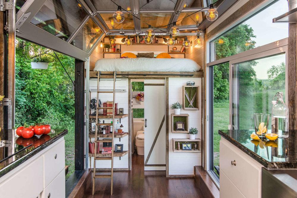 Alpha-Tiny-House-New-Frontier-Tiny-Homes-Nashville-Living-Room-and-Loft-Humble-Homes.jpg