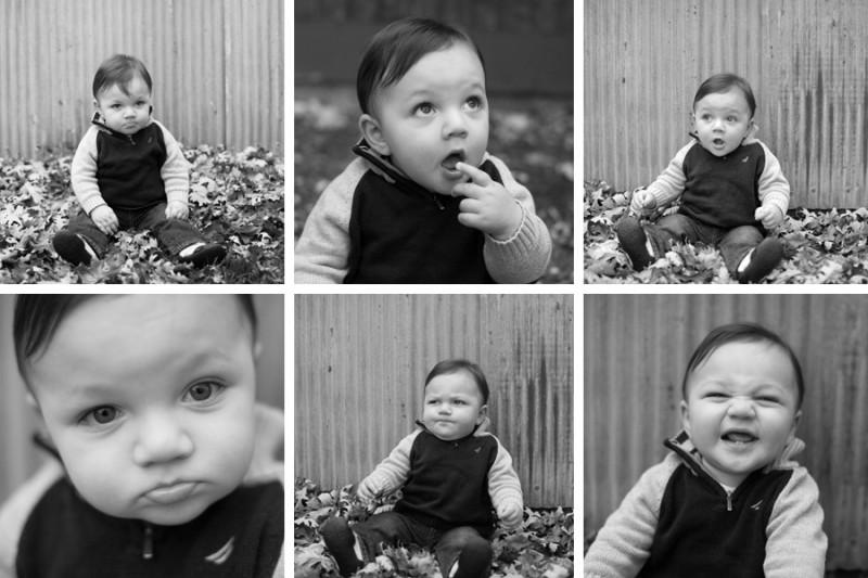 09 blog collage