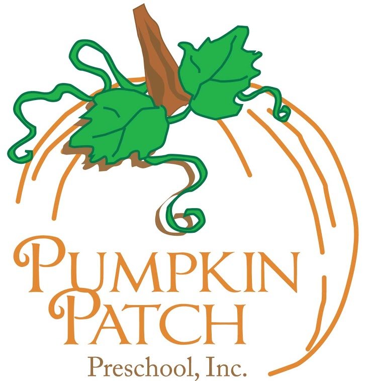 Pumpkin Patch Preschool