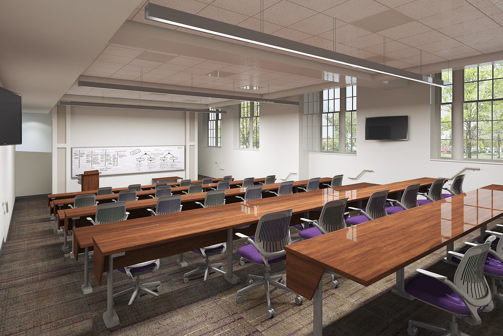 160707_Tiered-Classroom.jpg