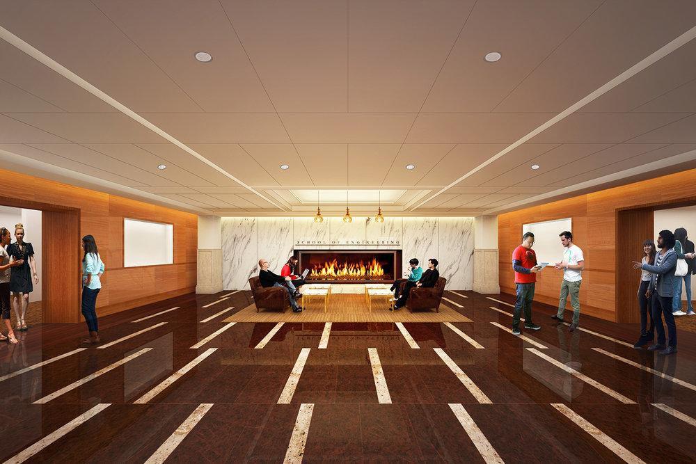 West-Lobby1.jpg
