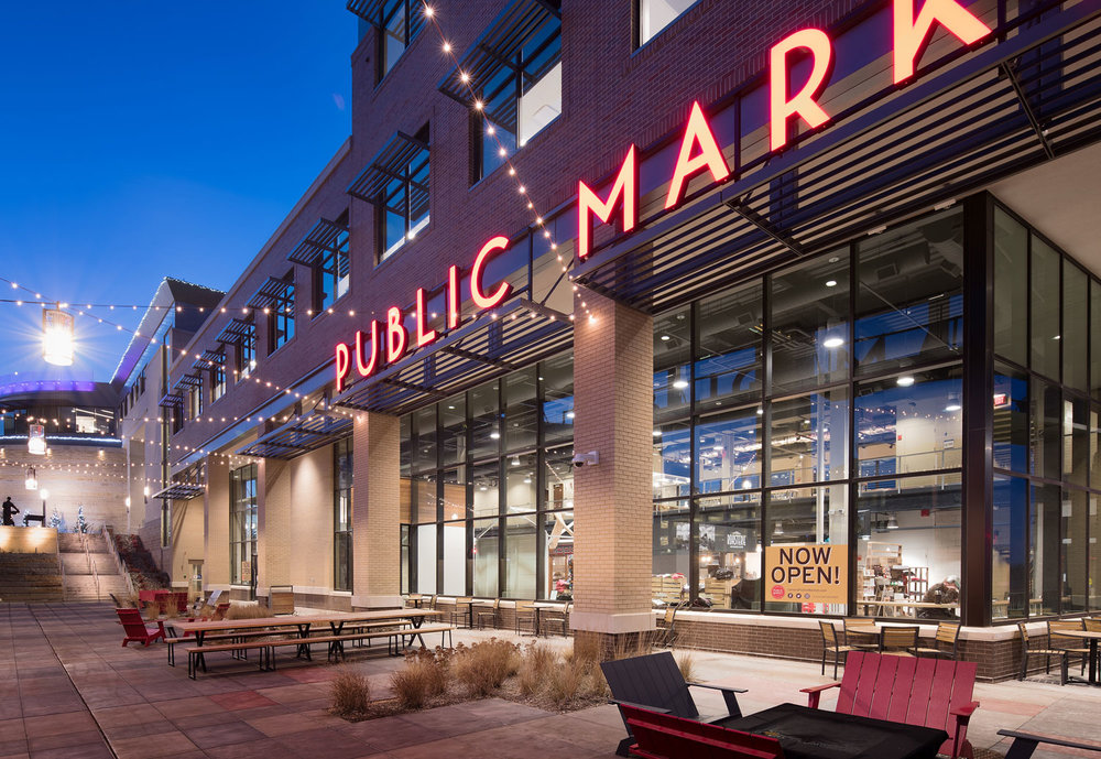 Lenexa-City-Center-49-Public-Market.jpg