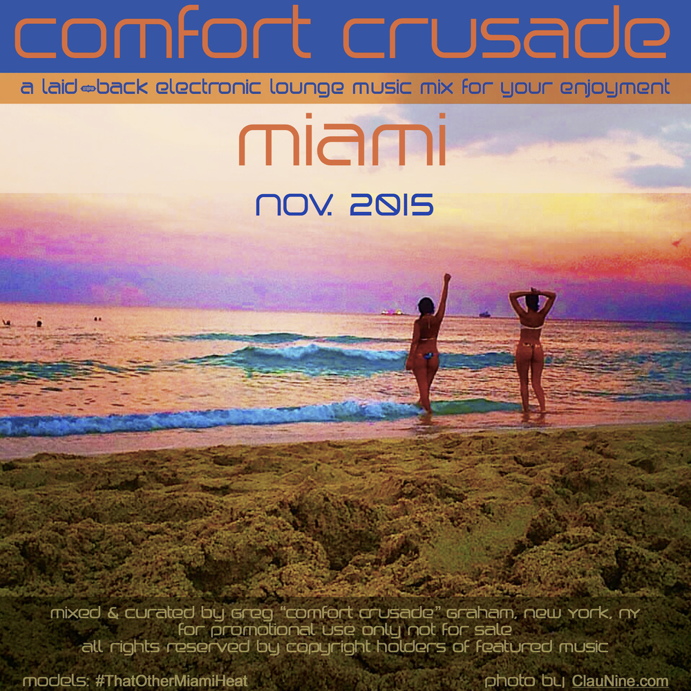 CCEL Miami Nov 2015 JPEG.jpg