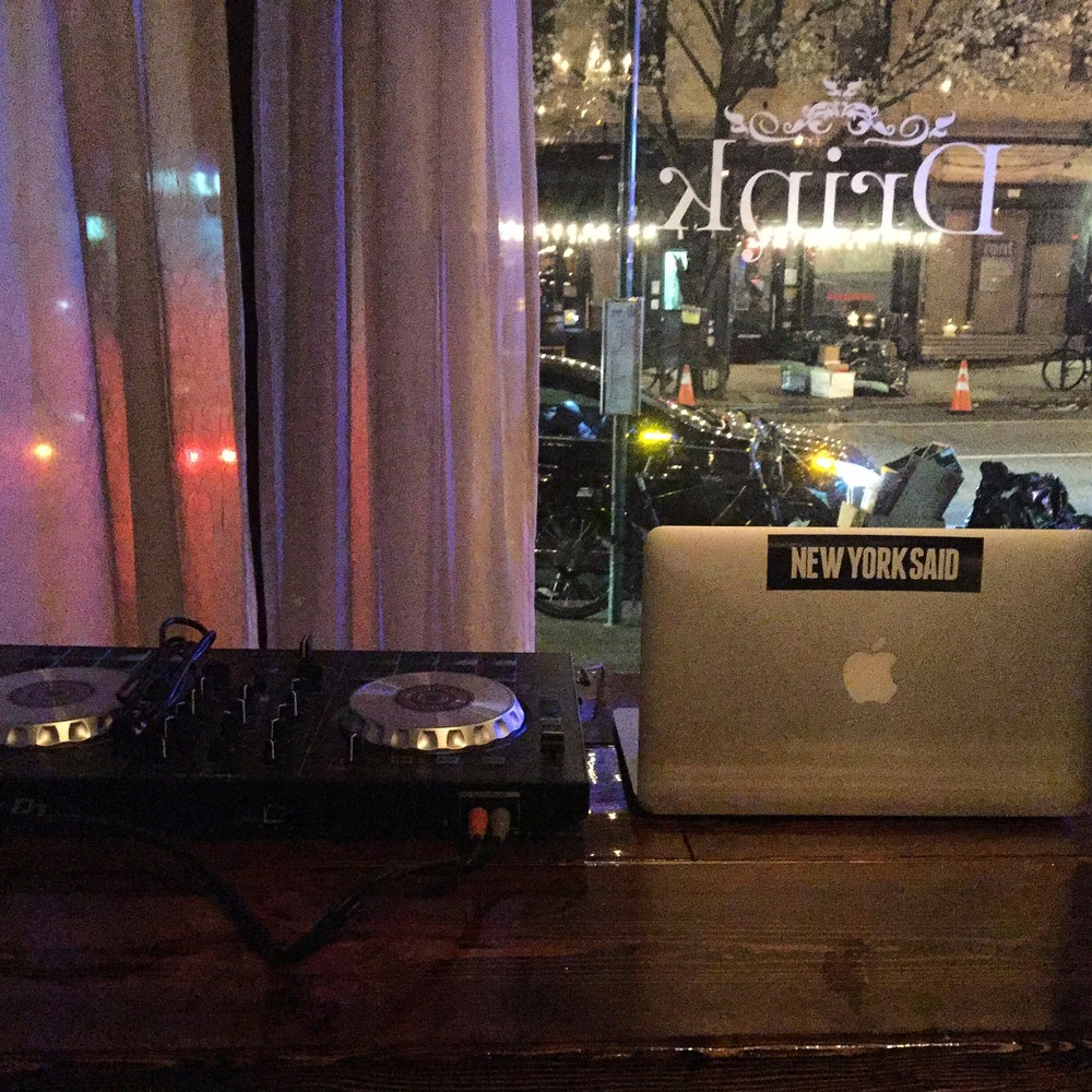 Drink DJ setup.jpg