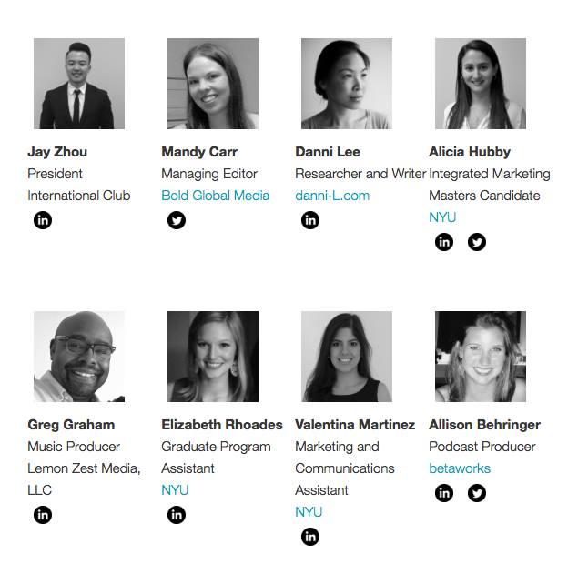 FindSpark Panelists Pic April 2016.jpg