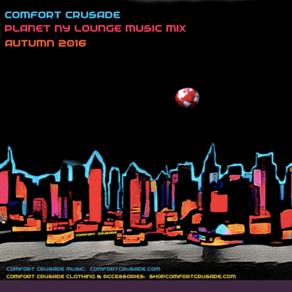 CC Planet NY Lounge Music Mix Small.png