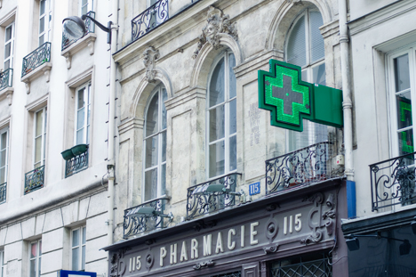 fiveminutesfrenchpharmacy