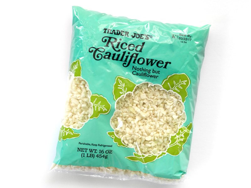 Riced-Cauliflower.jpg