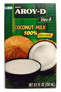 coco milk.jpg