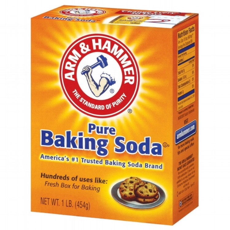 baking soda.jpeg