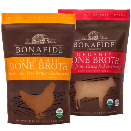Bone Broth.jpg