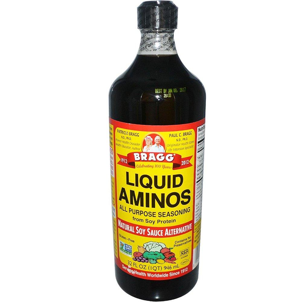 Liquid Aminos.jpg