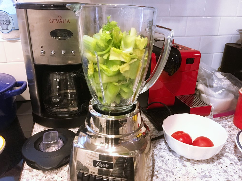 Blender Celery Juice.JPG