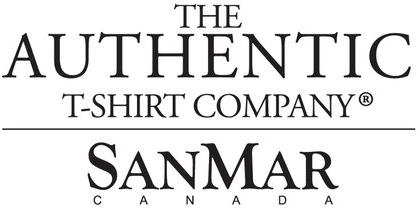 logos-sanmar-35.png