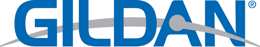 GildanLogo_R_Colour_jpeg_high_res.jpg