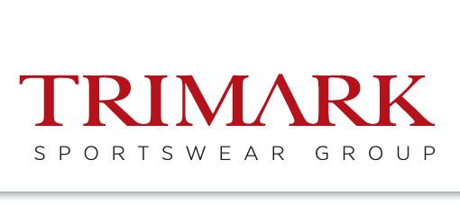 Trimark_Logo.jpg