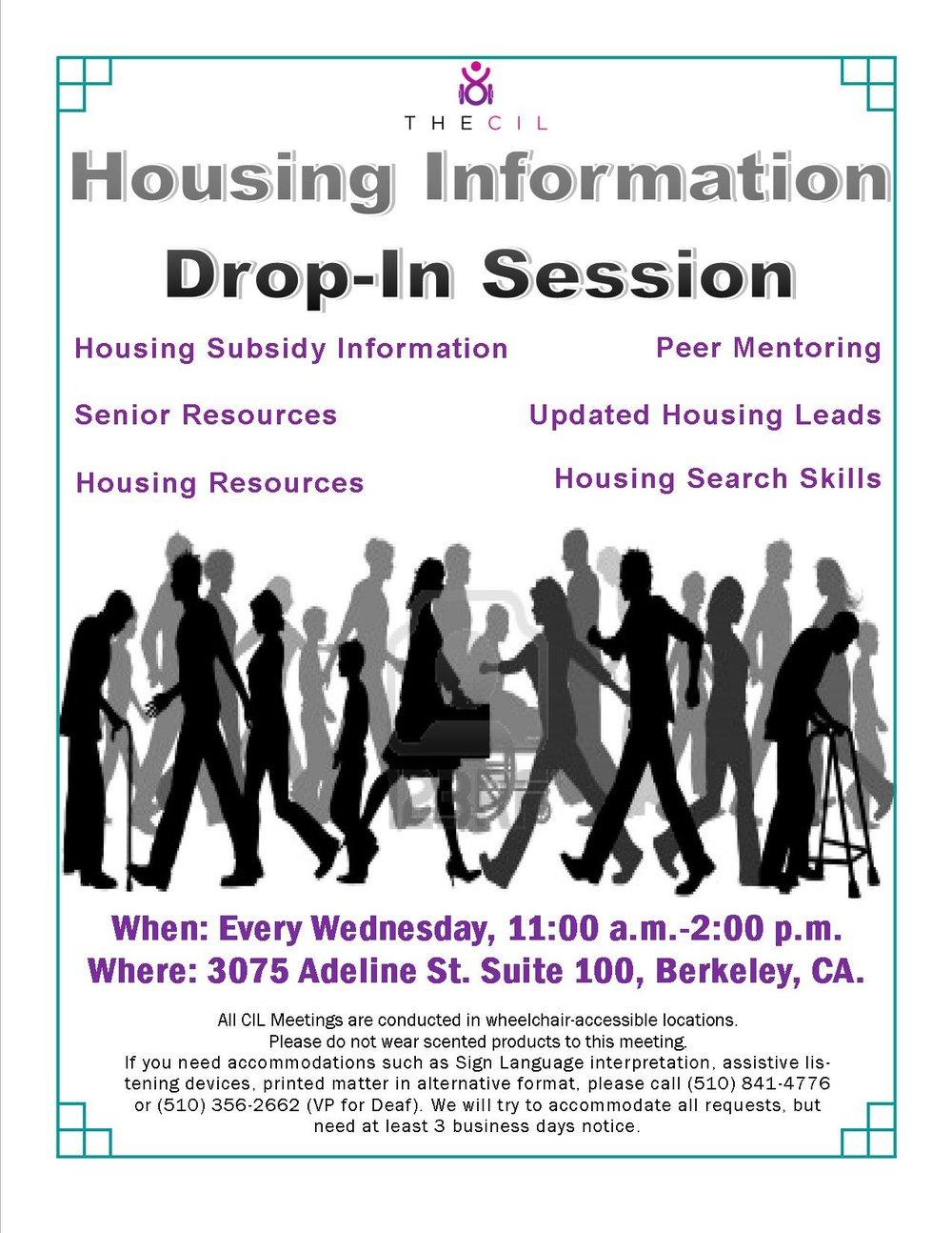 housing info drop-in session.jpg