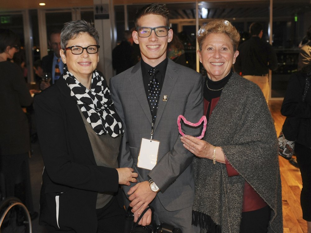 EdRobertsDay Awards 033.jpg