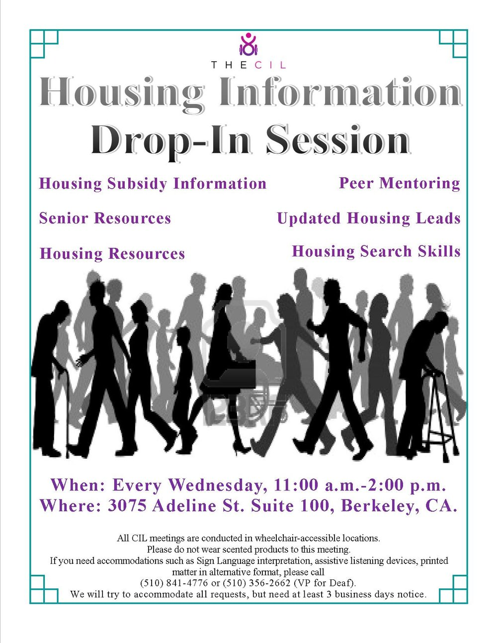 housing info drop-in session.jpg