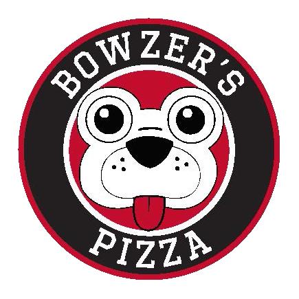 Bowzer's Pizza