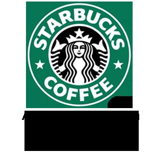 Starbucks-Alameda.png