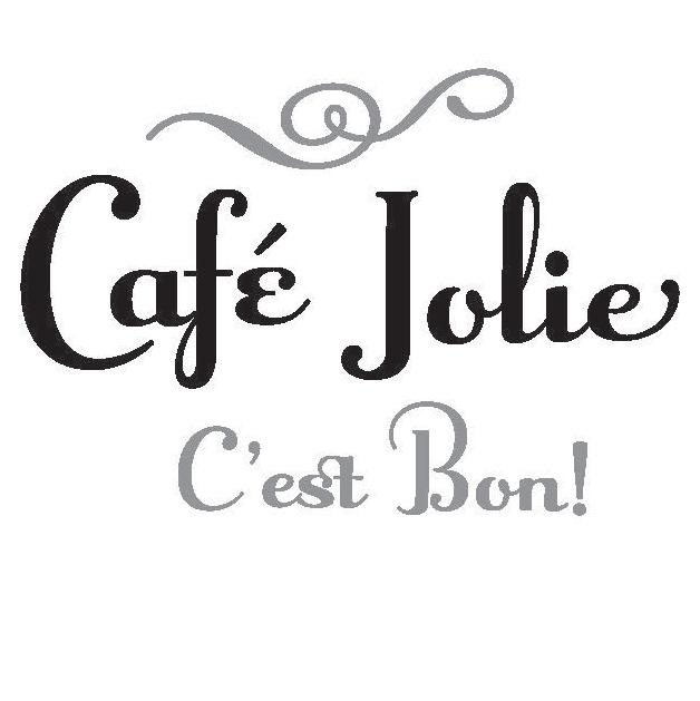 Cafe-Jolie-Logo.png