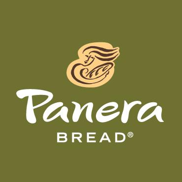 panera+logo.png