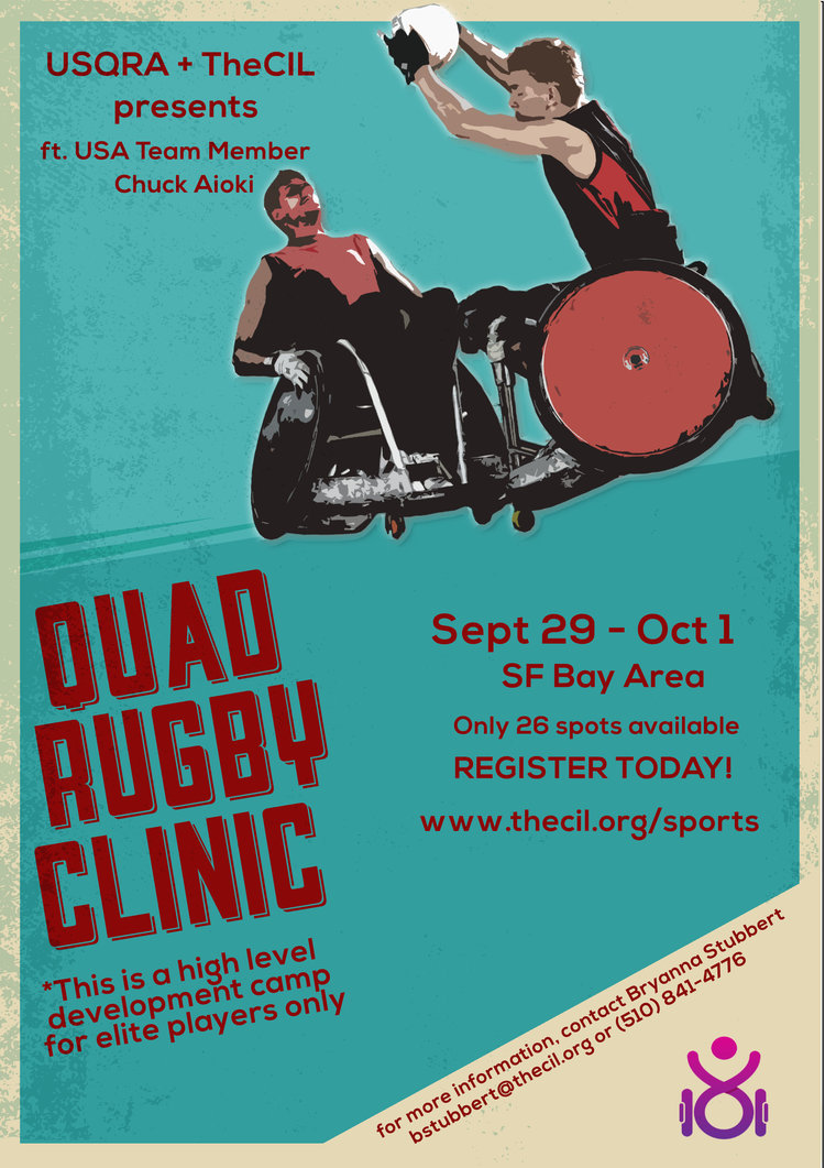 Quad_Rugby+Sept+Clinic.jpg