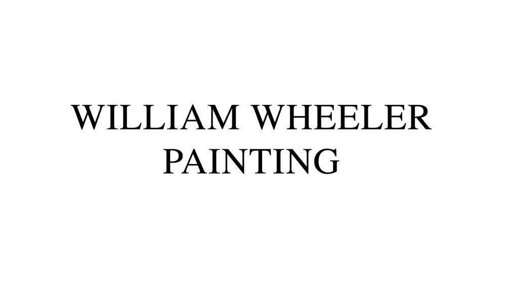 William-Wheeler.jpg
