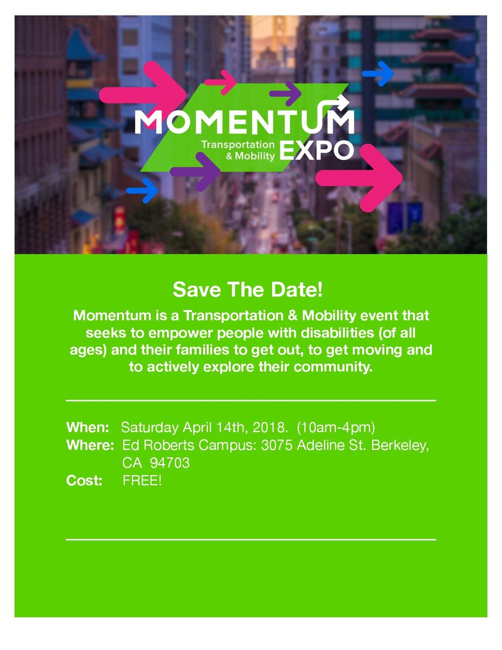 Save The Date! Momentum Expo-page-001.jpg