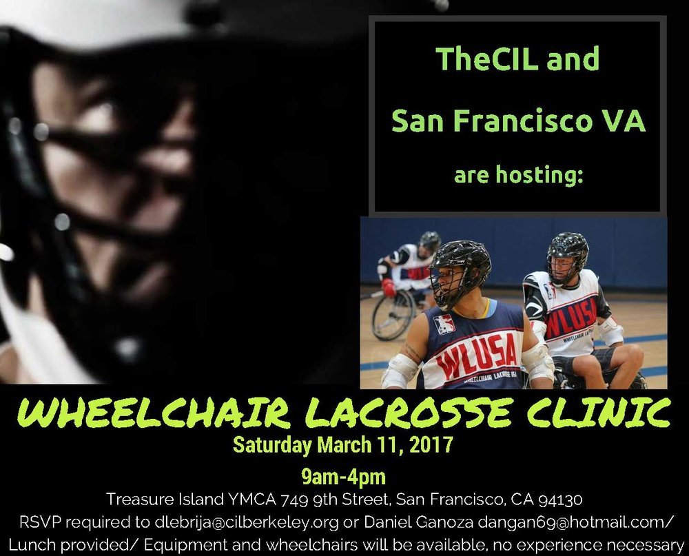 Wheelchair+Lacrosse+Clinic+Flyer.jpg