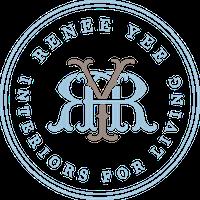 RY_Interiorsforliving_Logo.png