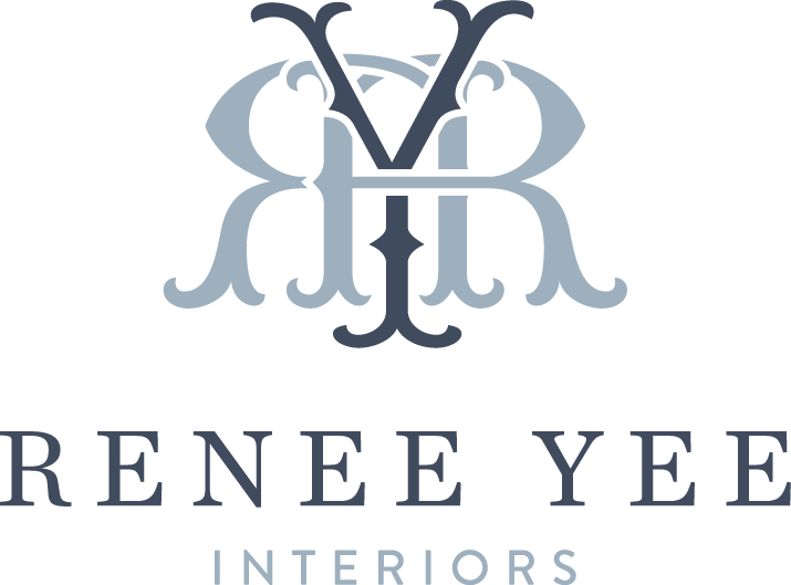 Renee Yee Interiors | San Antonio Interior Designer