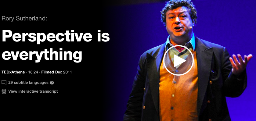 Rory Sutherland - Perspective is everything.png