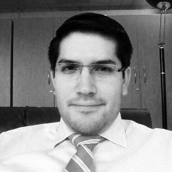 Carlos García   Carlos es especialista en regulación, política pública y estrategia. Es Profesor en el Tec de Monterrey (CEM). Es Maestro en Regulación por la London School of Economics, Maestro en Administración Pública por el Tec de Monterrey y Maestro en Inteligencia por King's College London. Se enfoca en el desarrollo de estrategias regulatorias (enforcement y compliance) en ámbitos públicos y privados utilizando métodos de inteligencia y Economía del Comportamiento.