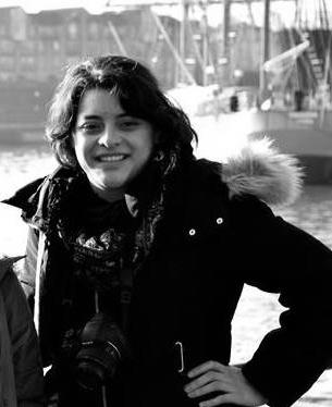 Mariana Gaytán   Mariana es psicóloga y economista del comportamiento. Tiene un master en Behavioral & Economic Science por la Universidad de Warwick. Es parte del Instituto Mexicano de Economía del Comportamiento, y Jefe de Departamento de Proyectos en la Facultad de Psicología de la UNAM. Le interesa la aplicación de la Economía del Comportamientoen el diseño y realizaciónde políticas públicas , análisis de toma de decisiones y salud.