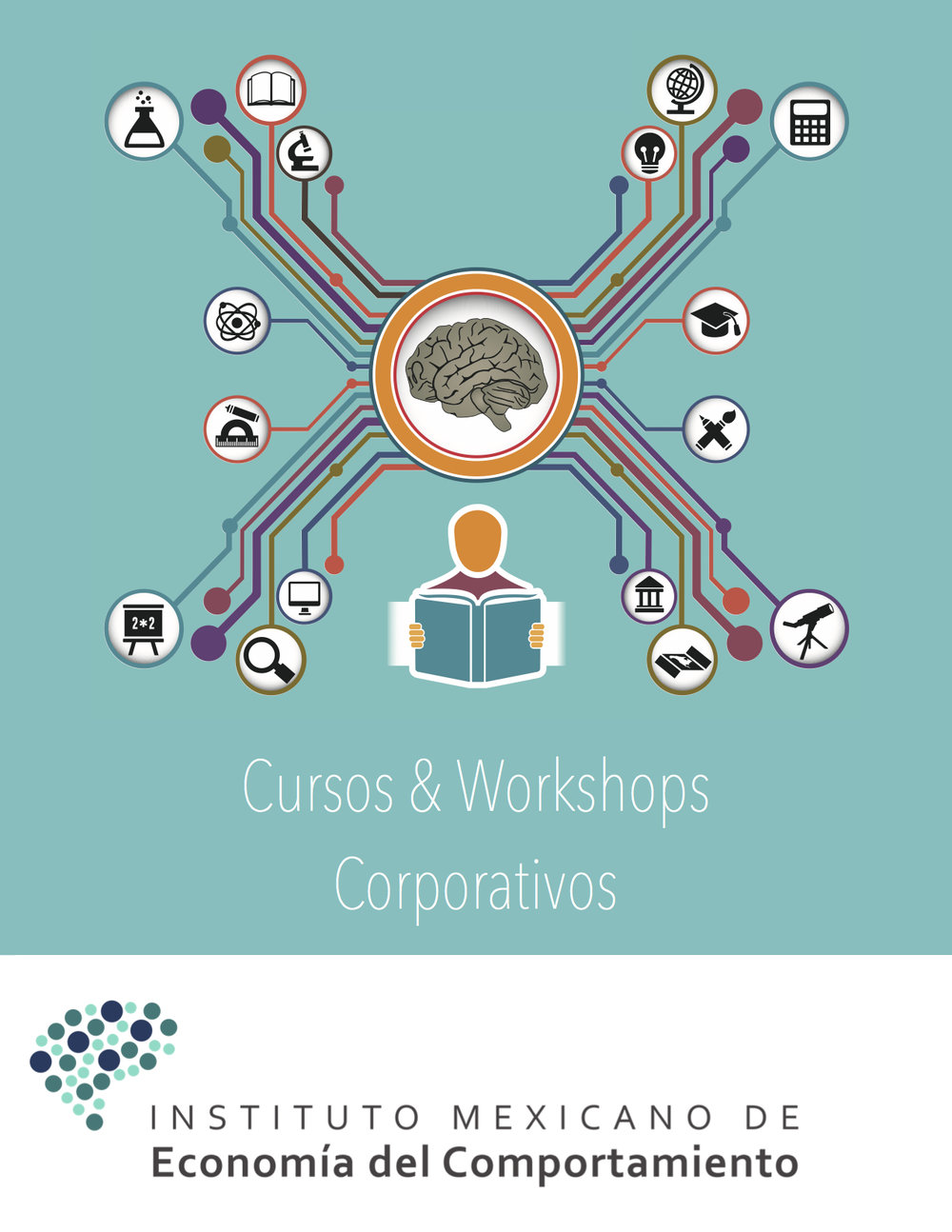 Cursos Y Workshops IMEC VP copy.jpg