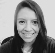 Isue Tovar   Isue es economista del Tecnológici de Monterrey con estudios de mestría en Economía Aplicada y Economía Financiera por la Universidad de Nottingham. Su actividad profesional se desarrolla principalmente en el área de precios de transferencia e impuestos corporativos internacionales. Tiene un interés muy especial por temas relacionados al desarrollo de esquemas de fiscalización y la implementación de políticas públicas basados en la Economía del Comportamiento.