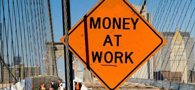 money-at-work-sign-650x300.jpg