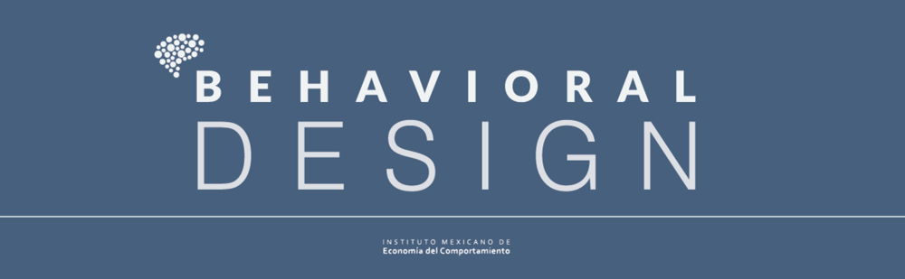 behavioral-design-.png