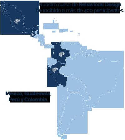 mapa IMEC-1.png